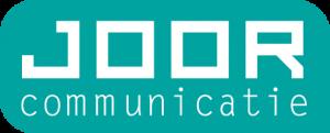 joor-logo-def-web-01