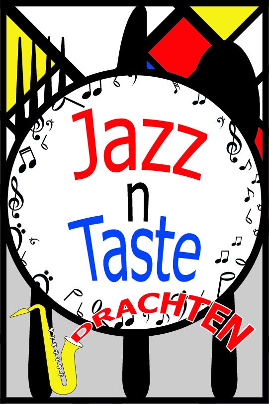 Jazz n Taste Drachten