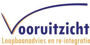 logo-vooruitzicht-outline