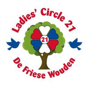 logo-nieuw-lc21