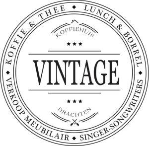 vintage_logo-1