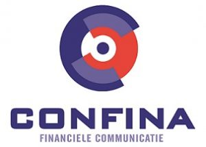 confina_logo_hoge-resolutie-kleiner-1