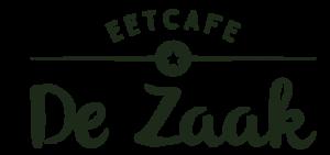 logo-eetcafe-de-zaak